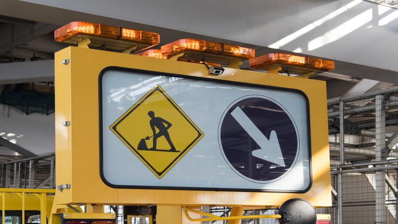 弊社が舗装工事で安定した受注件数を維持できる理由