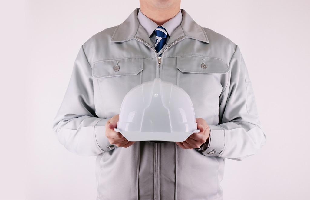 異業種から舗装工事業者に転職!福浦組がおすすめの理由