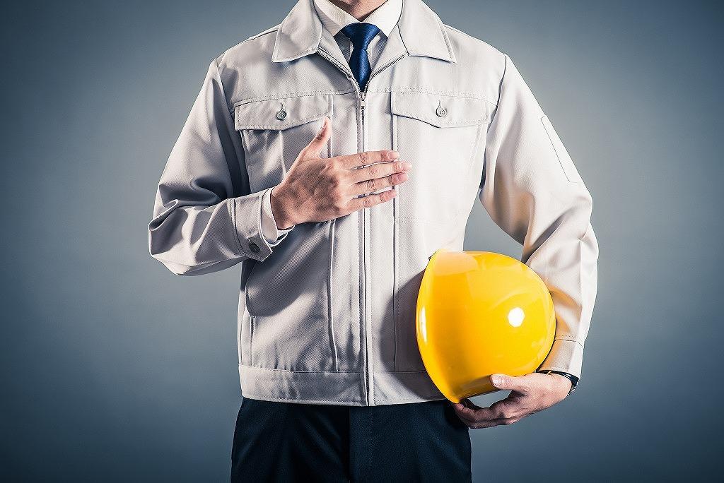 舗装工事で経験を積みたい方必見!福浦組を選ぶメリット!